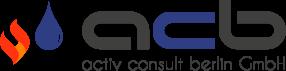 acb activ consult berlin GmbH